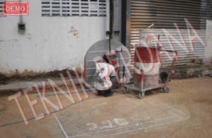 biaya coring beton